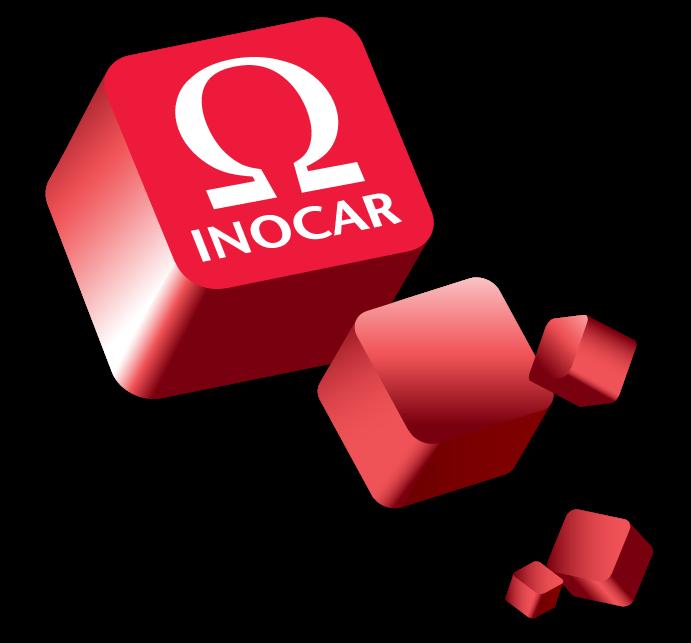 Inocar : Spécialiste de l'aménagement de véhicules