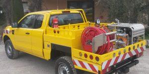 kit-incendie-extintor-fixe